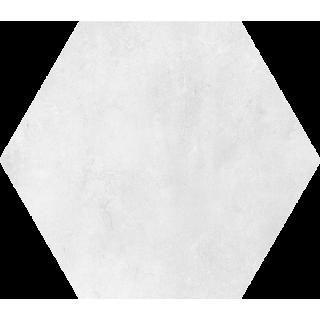 NOWA GALA Ebro L-LCI-EB 01 heksagon natura gres rektyfikowany 53x61,3cm Gat.1