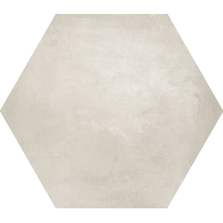 NOWA GALA Ebro L-LCI-EB 03 heksagon natura gres rektyfikowany 53x61,3cm Gat.1