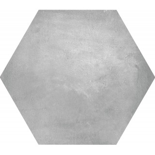 NOWA GALA Ebro L-LCI-EB 13 heksagon natura gres rektyfikowany 53x61,3cm Gat.1
