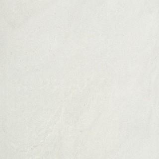 NOWA GALA VARIO VR 01 POLER GRES REKTYFIKOWANY 59,7x59,7cm Gat.1