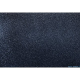 BESCO Uniqa Glam umywalka wolnostojąca 32x46x84cm, grafitowy.