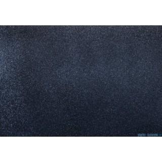 BESCO Vera Glam umywalka wolnostojąca 40x50x85cm, grafitowy.