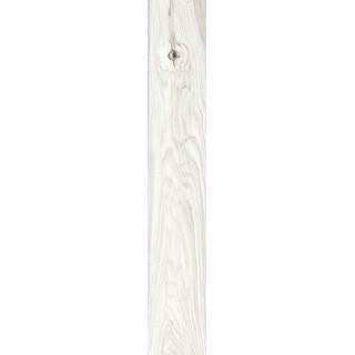 NOWA GALA Pearl ash PA 01 natura gres rektyfikowany 19,3x119,7cm Gat.1