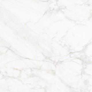 NOWA GALA Frost white FW 01 poler gres rektyfikowany 59,7x59,7cm (2) Gat.1