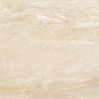 NOWA GALA Golden beige GB 03 poler gres rektyfikowany 59,7x59,7cm Gat.1