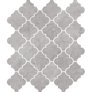 NOWA GALA Mozaika M-a-SY 12 poler gres rektyfikowany 29x35cm Gat.1