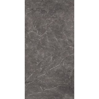 NOWA GALA Imperial graphite IG 13 poler gres rektyfikowany 29,7x59,7cm Gat.1