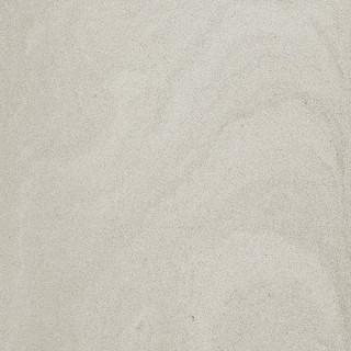 NOWA GALA VARIO VR 10 NATURA GRES REKTYFIKOWANY 59,7x59,7cm Gat.1