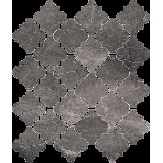 NOWA GALA Mozaika M-a-IG 13 poler gres rektyfikowany 29x35cm Gat.1