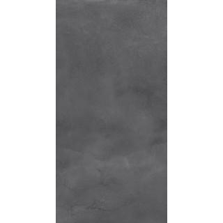 NOWA GALA Aquamarina AQM 13 poler gres rektyfikowany 29,7x59,7cm Gat.1
