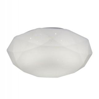 ZUMA LINE Lampa wewnętrzna sufitowa ALTA, RLX96700-1, biały.