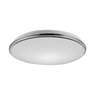 ZUMA LINE Lampa wewnętrzna sufitowa BELLIS, 12080022, srebrny.