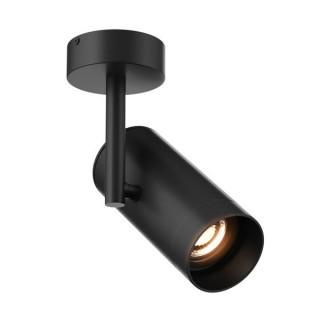 ZUMA LINE Lampa wewnętrzna Spot TORI SL 2, 20015-BK black, czarny.