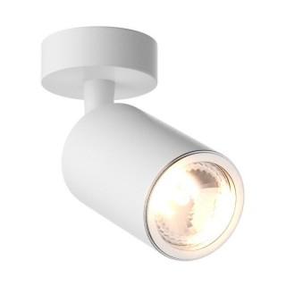 ZUMA LINE Lampa wewnętrzna Spot TORI SL 3, 20016-WH white, biały.