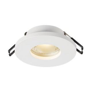 ZUMA LINE Lampa wewnętrzna Spot CHIPA DL, ARGU10-033 white, biały.