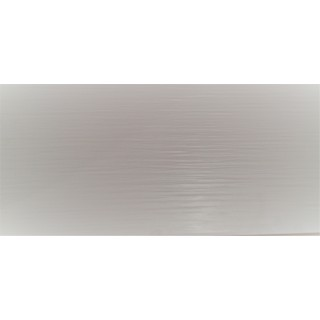KERATEAM Wood White Mat struktura matowa płytka ceramiczna 30x60cm Gat.1.