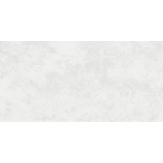 KERATEAM Martello Grey matowa płytka ceramiczna 30x60cm Gat.2.
