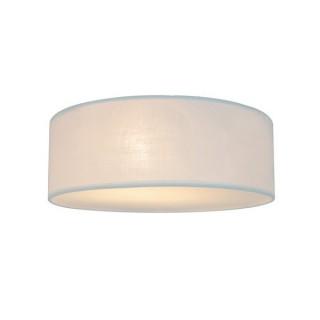 ZUMA LINE Lampa wewnętrzna sufitowa CLARA, CL12029-D30-WH, biały.