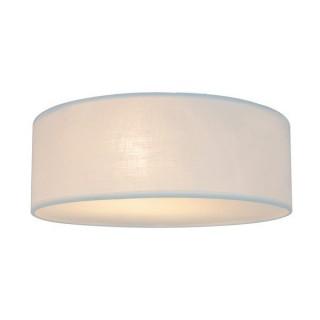 ZUMA LINE Lampa wewnętrzna sufitowa CLARA, CL12029-D40-WH, biały.