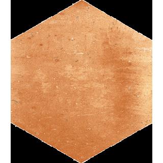 NOWA GALA Heksagon L-LCP-FLM 06 natura gres 28x33cm Gat.1