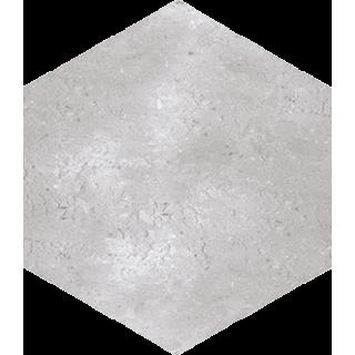 NOWA GALA Heksagon L-LCP-FLM 12 natura gres 28x33cm Gat.1