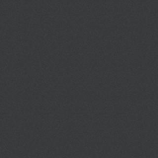 NOWA GALA Lumina LU 14 lappato gres rektyfikowany 59,7x59,7cm Gat.1