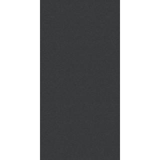 NOWA GALA Lumina LU 14 natura gres rektyfikowany 29,7x59,7cm Gat.1