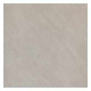 NOWA GALA Trend stone TS 12 natura gres rektyfikowany 59,7x59,7cm Gat.1