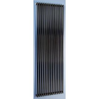 LUX RAD Toba grzejnik pokojowy 1000x510 mm, antracyt RAL 7016.