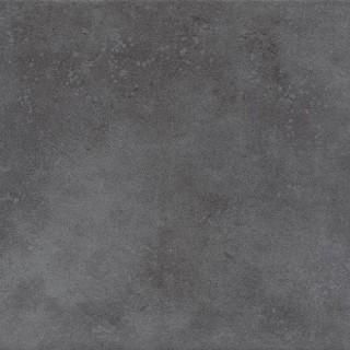 Berlin Black natura gres nierektyfikowany 32,8x32,8x0,7cm