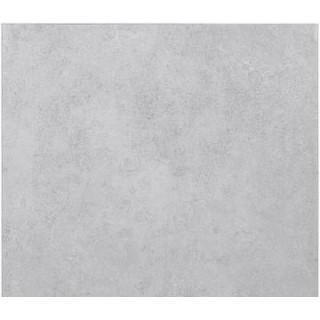 Berlin Grey natura gres nierektyfikowany 32,8x32,8x0,7cm