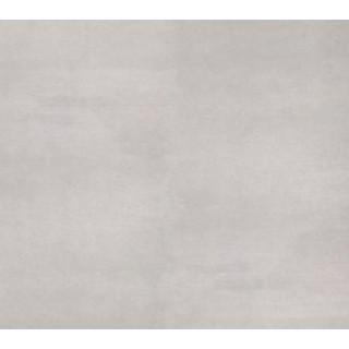 Gent Grey natura gres nierektyfikowany 32,8x32,8x0,7cm