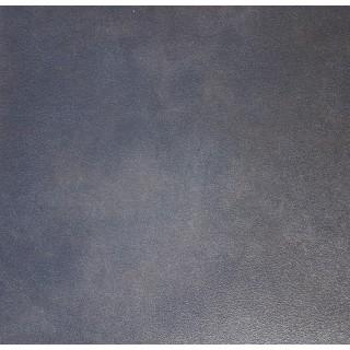 Loft Antracite, natura gres nierektyfikowany 32,8x32,8x0,7cm