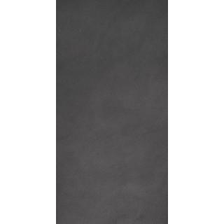 NOWA GALA VARIO VR 14 NATURA GRES REKTYFIKOWANY 59,7x119,7cm Gat.1