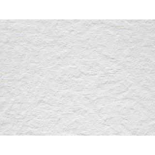 WHITE ROCKS Blat kompaktowy, biały struktura kamienia, Imperium.