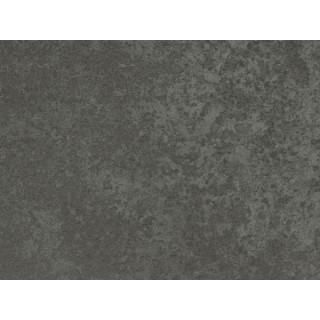 GRAFITE Blat kompaktowy, grafitowy o strukturze kamienia, Imperium.
