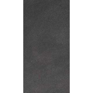 NOWA GALA Vario VR 14 natura gres rektyfikowany 29,7x59,7cm Gat.1