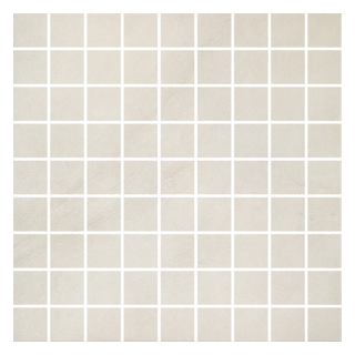 NOWA GALA Mozaika M-K-TS 01 natura gres rektyfikowany 29,7x29,7cm Gat.1