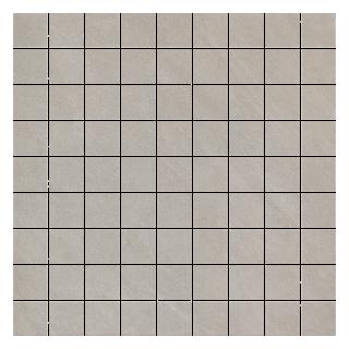 NOWA GALA Mozaika M-K-TS 12 natura gres rektyfikowany 29,7x29,7cm Gat.1