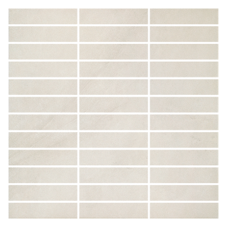 NOWA GALA Mozaika M-c-TS 01 natura gres rektyfikowany 29,7x29,7cm Gat.1