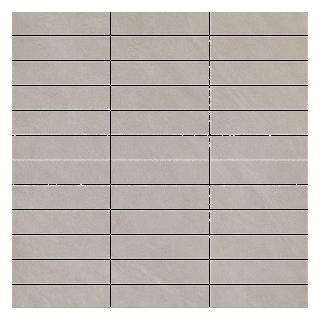 NOWA GALA Mozaika M-c-TS 12 natura gres rektyfikowany 29,7x29,7cm Gat.1