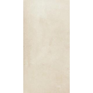NOWA GALA Neutro NU 01 natura gres rektyfikowany 59,7x119,7cm Gat.1