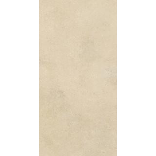 NOWA GALA Neutro NU 02 natura gres rektyfikowany 29,7x59,7cm Gat.1