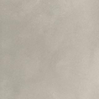 NOWA GALA Neutro NU 12 poler gres rektyfikowany 59,7x59,7cm Gat.1