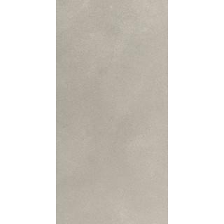 NOWA GALA Neutro NU 12 natura gres rektyfikowany 29,7x59,7cm Gat.1