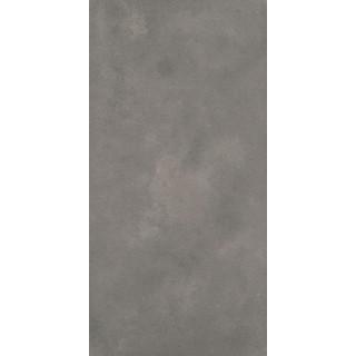 NOWA GALA Neutro NU 13 natura gres rektyfikowany 59,7x119,7cm Gat.1
