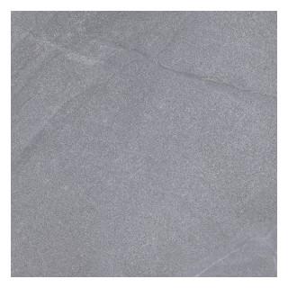 NOWA GALA Stonehenge SH 12 lappato mat gres rektyfikowany 59,7x59,7cm Gat.1