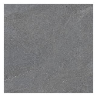 NOWA GALA Stonehenge SH 13 lappato mat gres rektyfikowany 59,7x59,7cm Gat.1