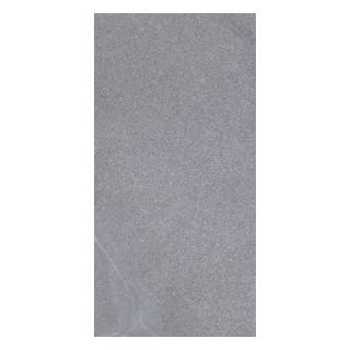 NOWA GALA Stonehenge SH 12 lappato mat gres rektyfikowany 29,7x59,7cm Gat.1