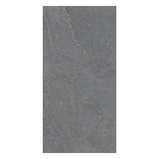 NOWA GALA Stonehenge SH 13 natura gres rektyfikowany 29,7x59,7cm Gat.1
